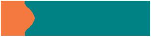 The Registered Nurses' Association of Ontario