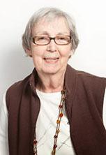 Dorothy Asselstine
