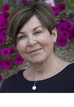 Jill Knowlton